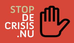 stopdecrisisnu750