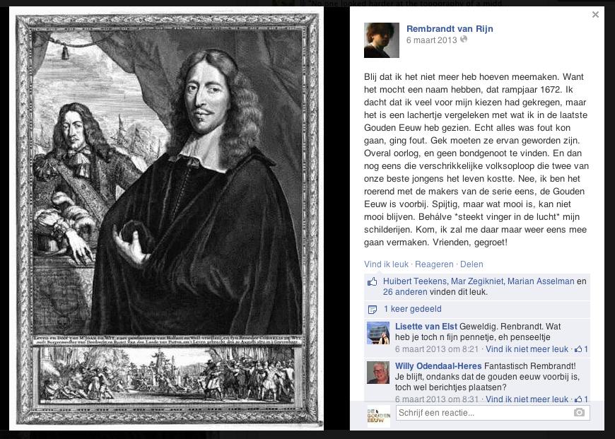 Rembrandt_groot