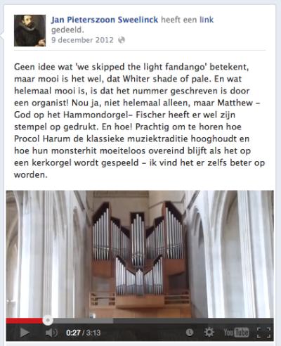 Sweelinck_400