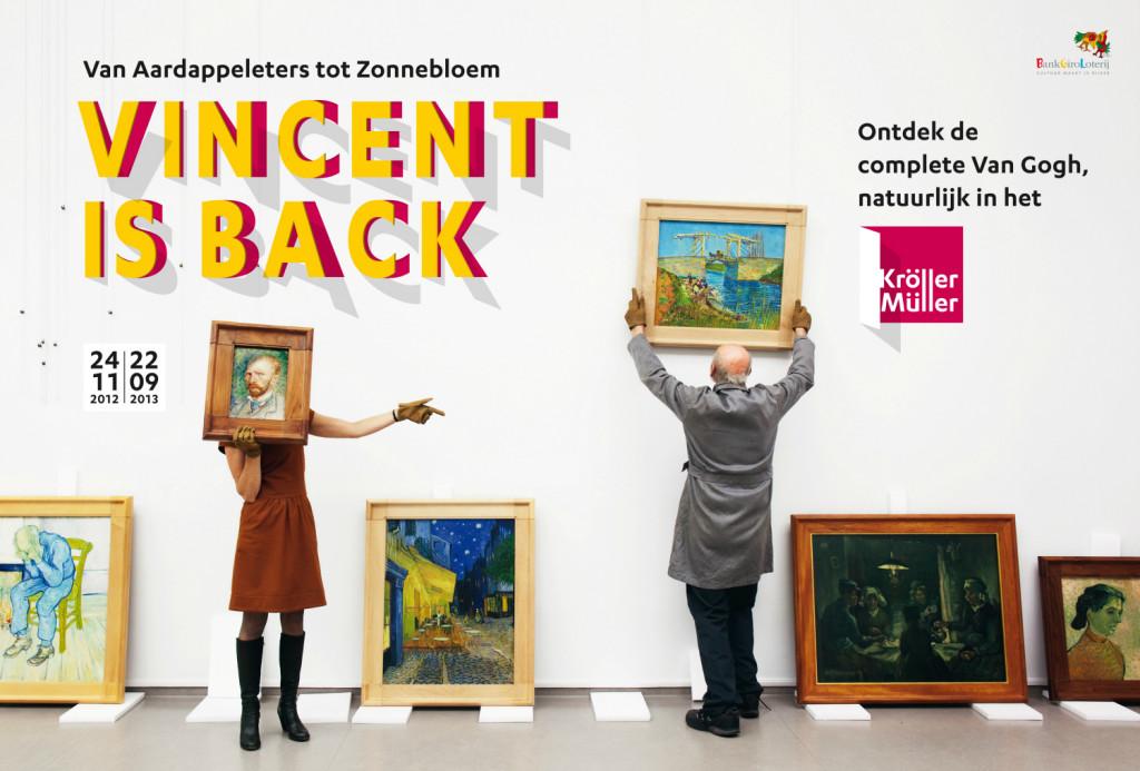 vincent is back liggend 01_1500