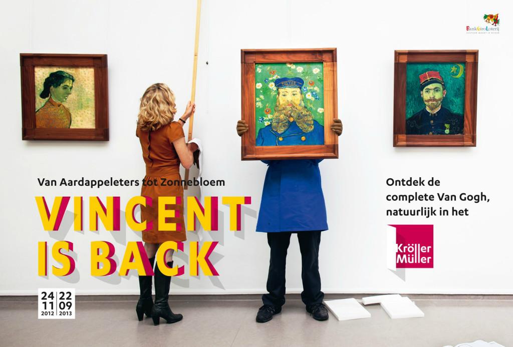 vincent is back liggend 02_1500