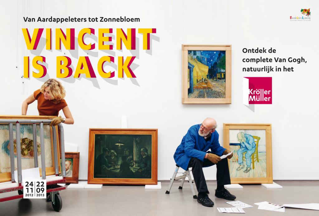 vincent is back liggend 03_1500