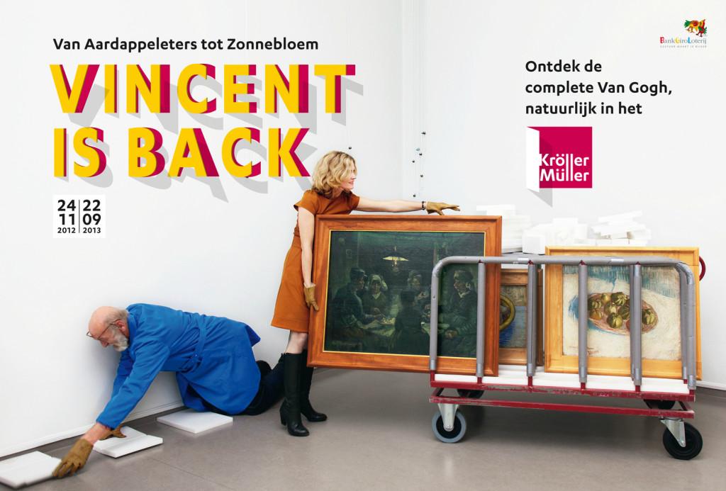 vincent is back liggend 04_1500