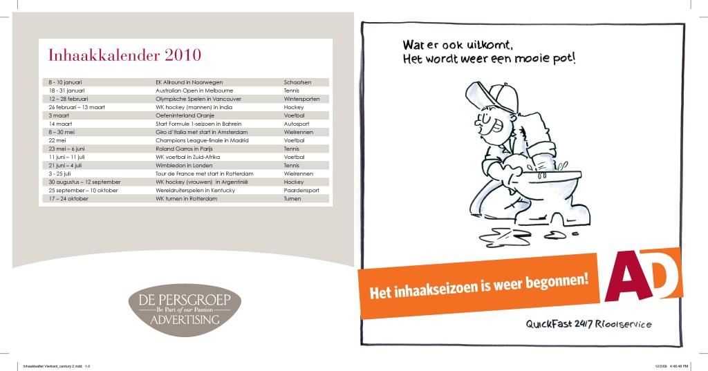4251-01 voorstel leaflet CPDF-page-001