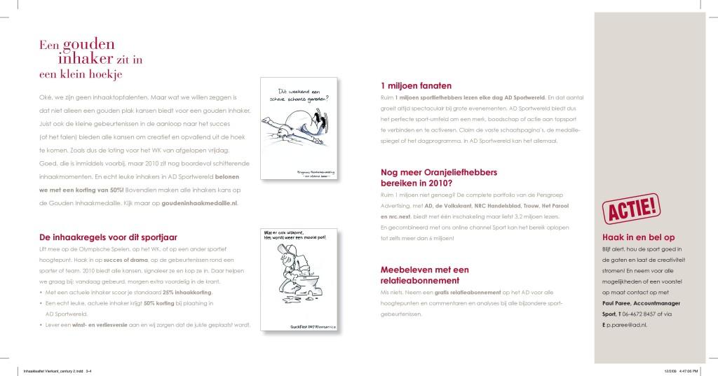 4251-01 voorstel leaflet CPDF-page-002