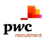 PwC_recruitment_2
